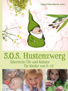 Cover_Hustenzwerg_Kinder-1