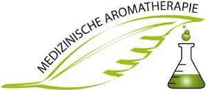 Logo medizinische Aromatherapie