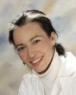 Dr. Gerda Dorfinger
