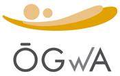 ÖGwA - Österreichische Gesellschaft für wissenschaftliche Aromatherapie & Aromapflege